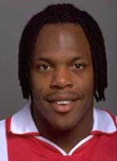 brutil hose dutch players abroad wwwdutchplayersnl