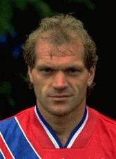 Jan Wouters Dutch Players Abroad Www Dutchplayers Nl